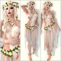 #213 - Aphrodite